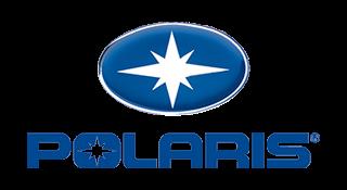 Ag. Equipment Inc. Logo